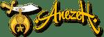 Anezeh Shriners México