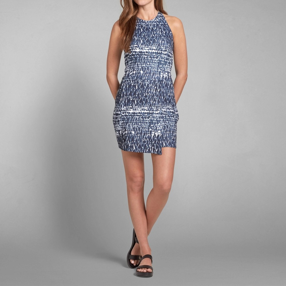 Womens clearance dresses amp rompers