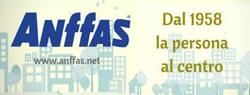 Assemblea Nazionale delle Associazioni Socie Anffas Onlus