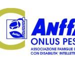 Logo 50 Anffas