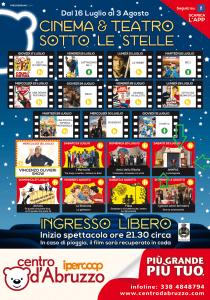 programma_2014