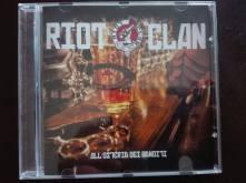 riot-clan-copertina