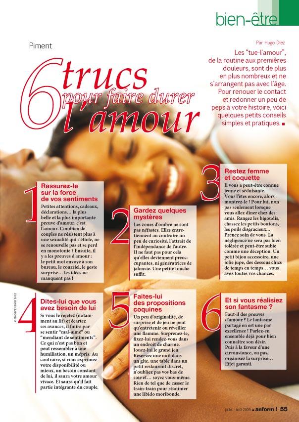 Jeux D'amour Dans Le Lit Pour Les Grand : d'amour, grand, Index, /magazine/MTQ/N25