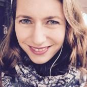 Emi Stikkelman
