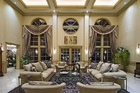 The gallery for --> Dining Rooms In Mansions