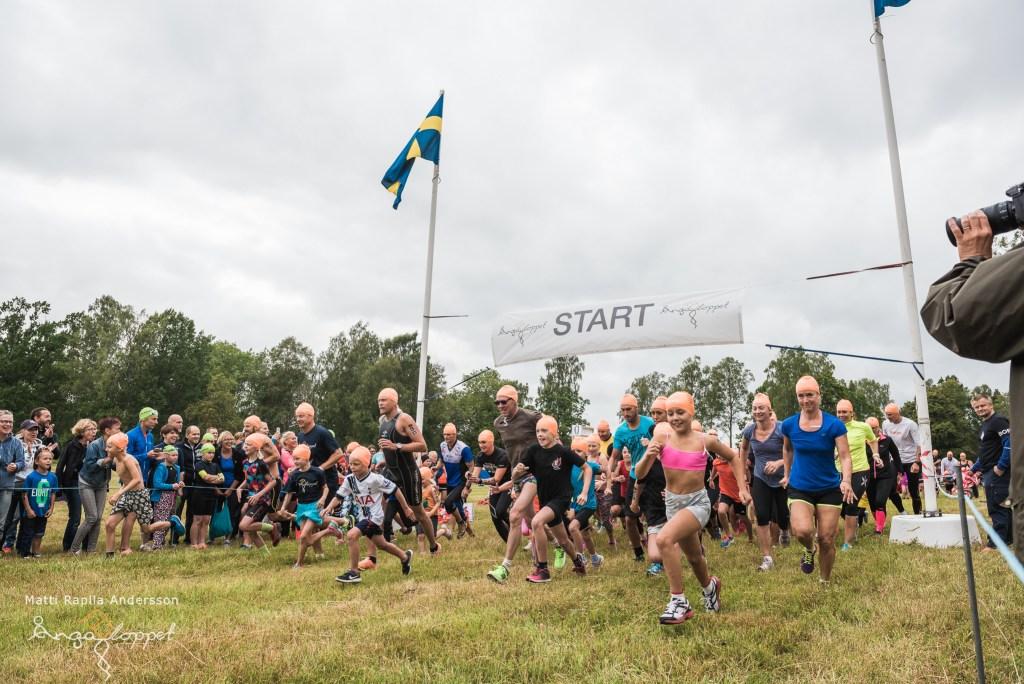 Ångaloppet - Matti Rapila Andersson-2708