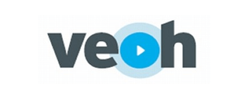 Veoh TV video sharing di tutti i tipi