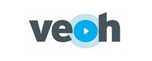 Veoh TV video sharing di tutti i tipi