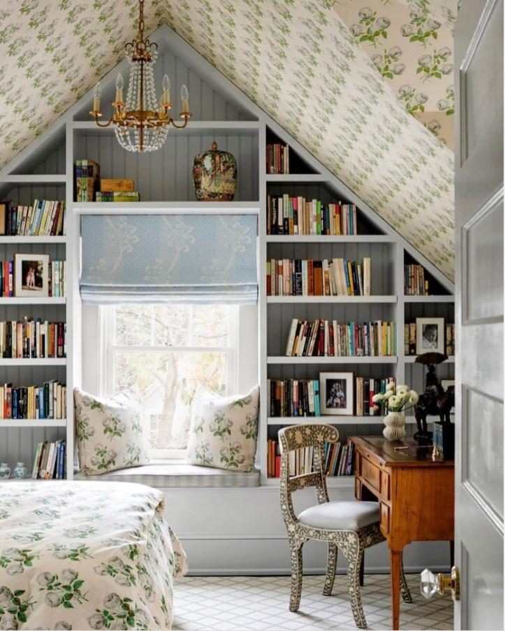 Cameron Ruppert Bedroom