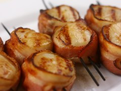 bacon-wrapped-scallops-006.jpg