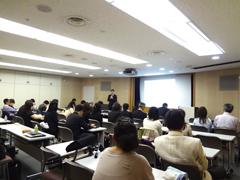 2013報告会