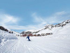 robinson-club-alpenrose_zuers-winter-010