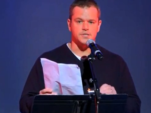 matt_damon_speech