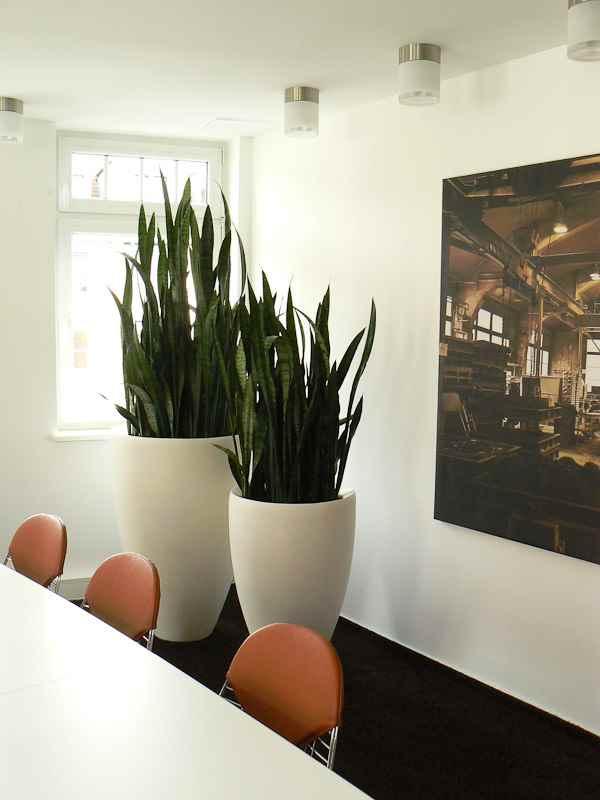 Dekoration fr Wohnung  Wohnzimmer aus Erfurt Thringen