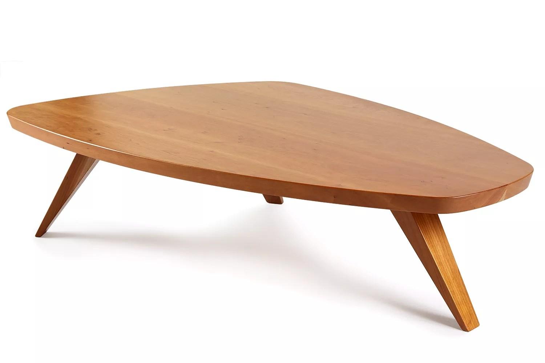swell coffee table angela adams