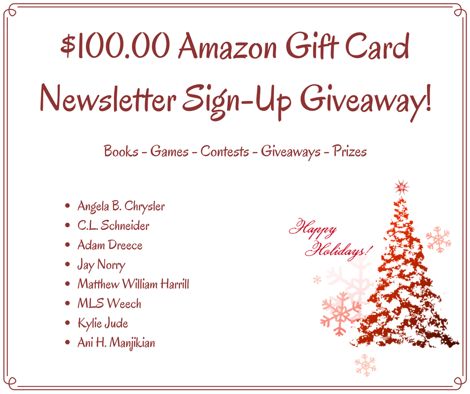 100-00-amazon-gift-cardnewsletter-sign-up-giveaway