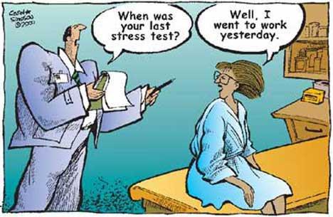 empowerment in nursing