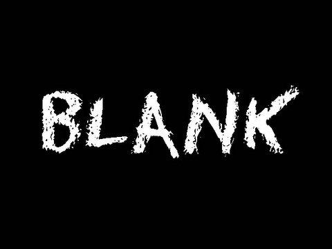 my brain is blank