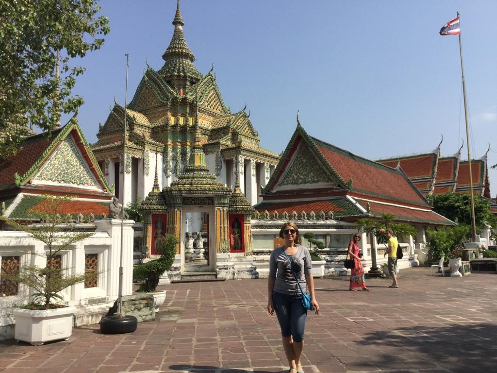 3 motive pentru care nu mi-a placut Bangkok