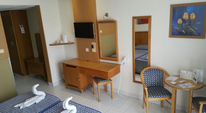 BellaVista Hotel Qawra