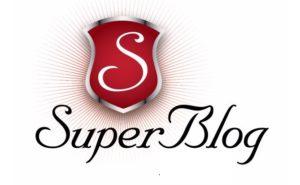 Spring SuperBlog 2017