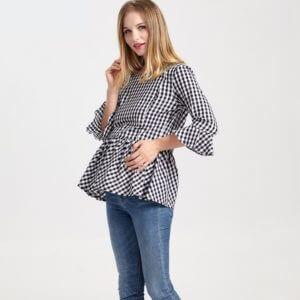 haine pentru gravide