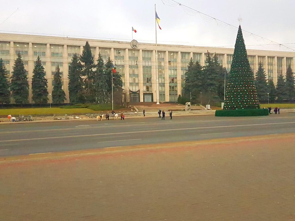 Fotografii din Republica Moldova