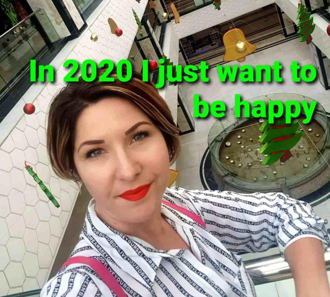 Gânduri la final de 2019