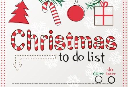 tag de Crăciun