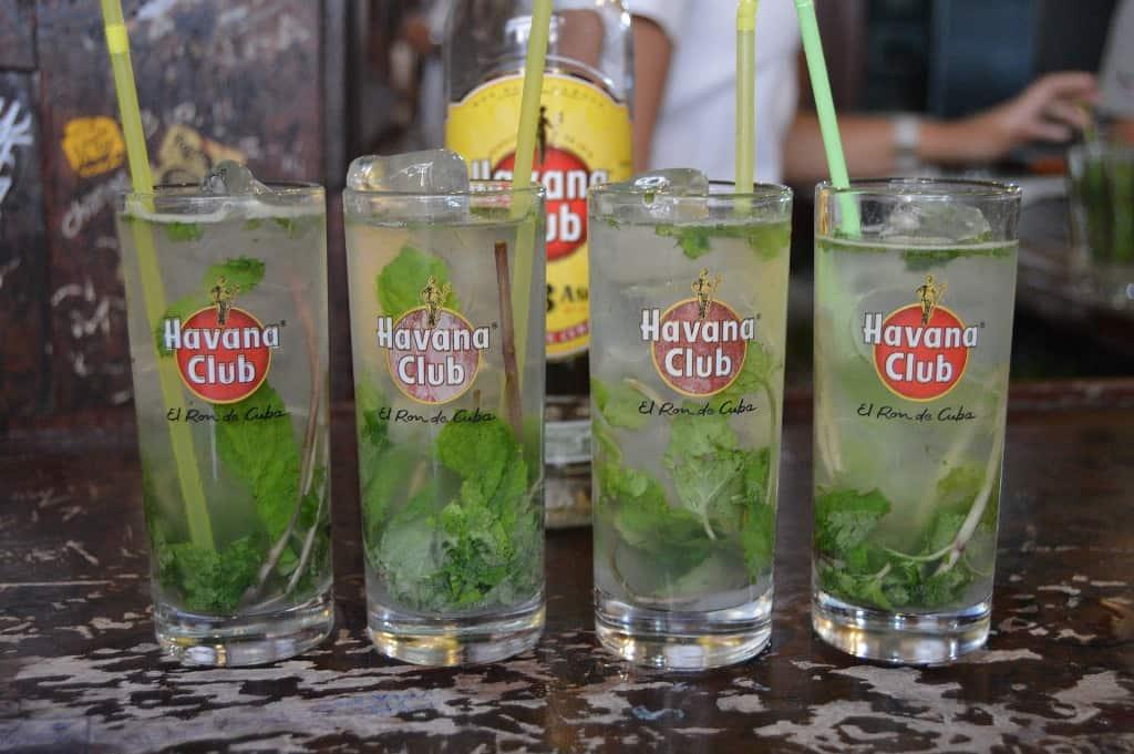 10 lucruri de experimentat în Cuba