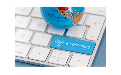 Como crear un e-Commerce de servicios y productos digitales