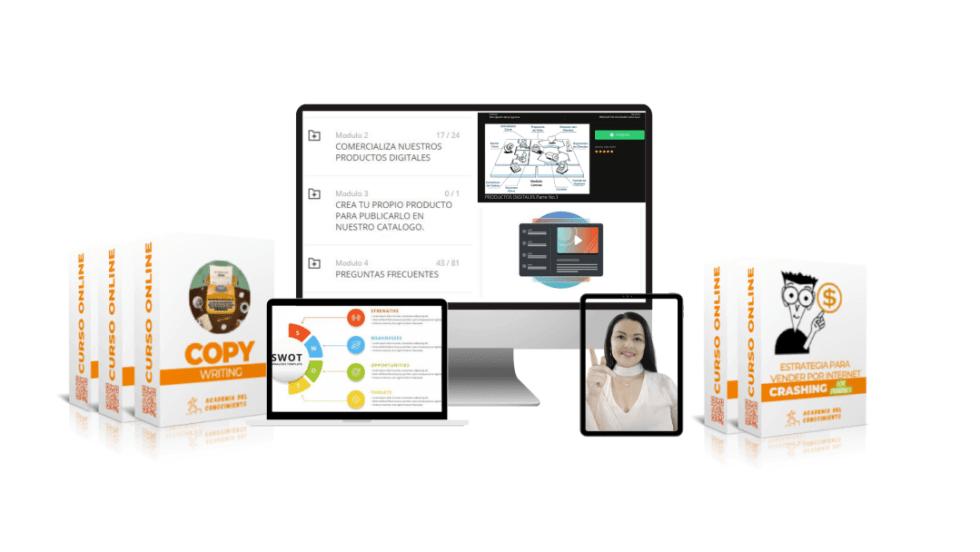 seminarios_online