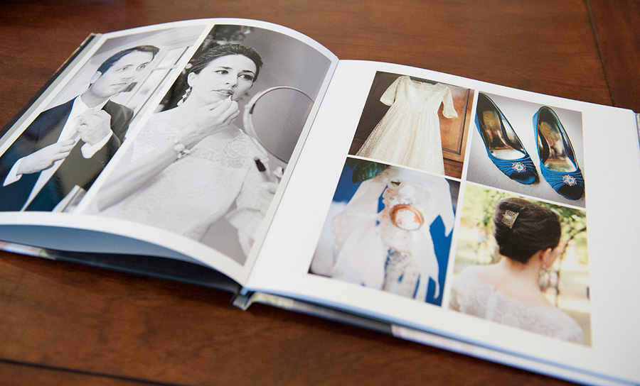 Coffee Table Books » Angela Disrud Photography