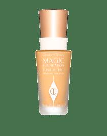 magic-foundation_08
