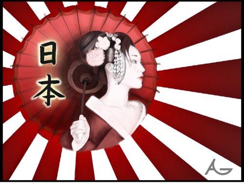 japan_by_kaleidoscopicat_9-d3h6ibg