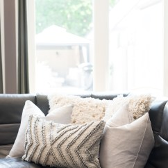 Where Can I Donate My Old Sofa Bernhardt Cantor Sectional Hello Home Decor Update Gorgeous By Angela Lanter
