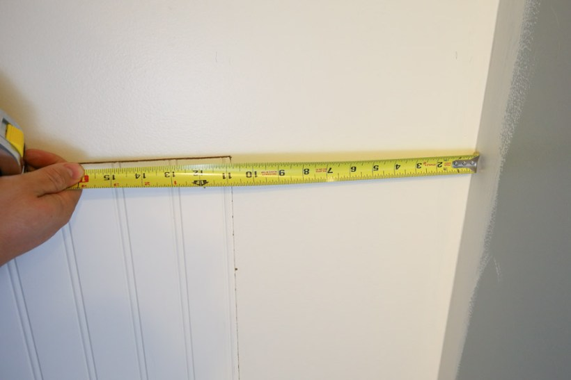 How To Read A Tape Measure The Easy Way Free Printable Angela