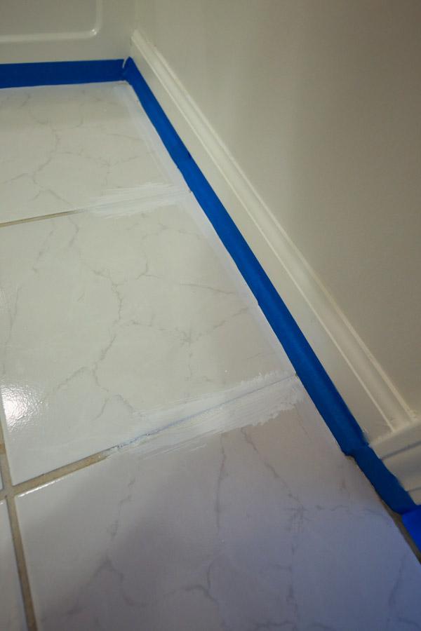 Prime Floor Tile