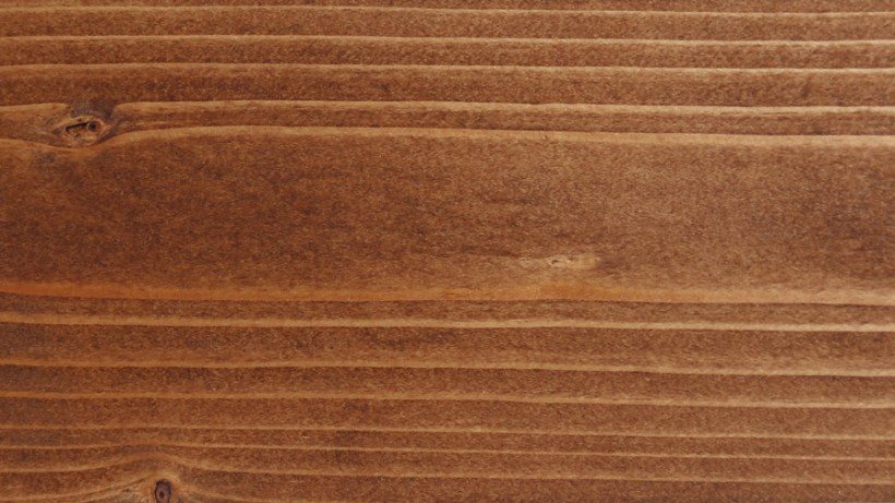 Minwax early american stain on pine
