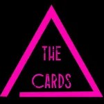 Link to Cards only PDF