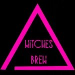 Link to Witches Brews PDF