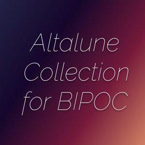 Altalune BBIPOC