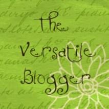 versatile-blogger_xl