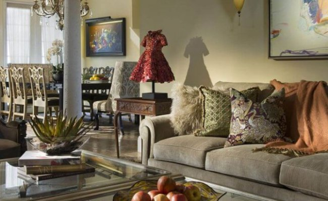 Comfort Function Is Key Searching Furniture Store