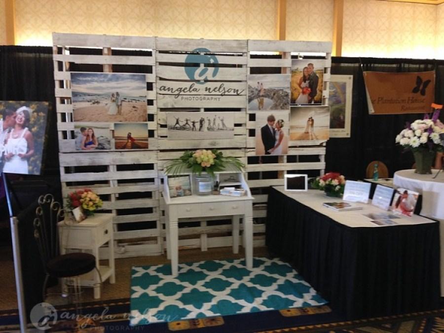 Maui Wedding Expo Booth photographer_0008