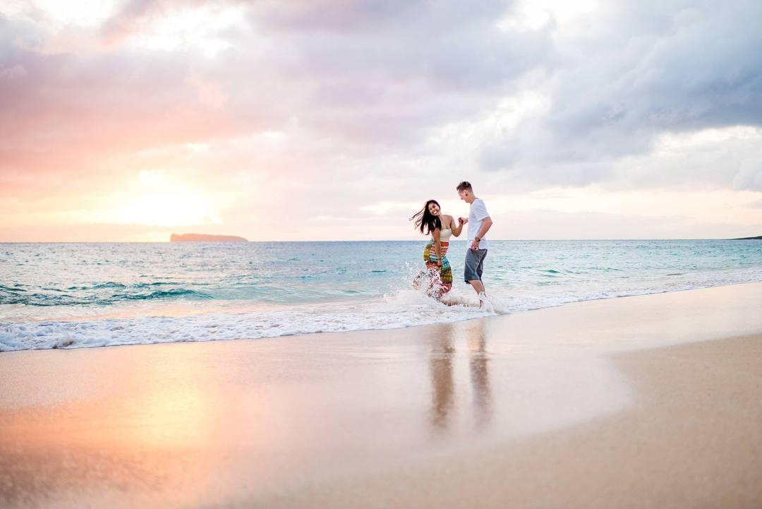 Honeymoon Photographer Maui Hawaii_0015