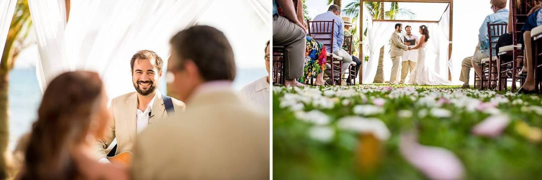Olowalu Plantation House Maui Wedding Photographer_0018