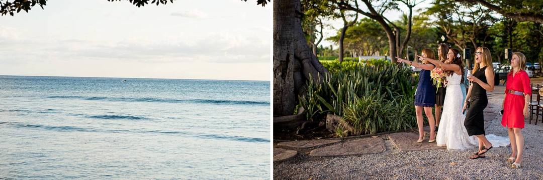 Olowalu Plantation House Maui Wedding Photographer_0024