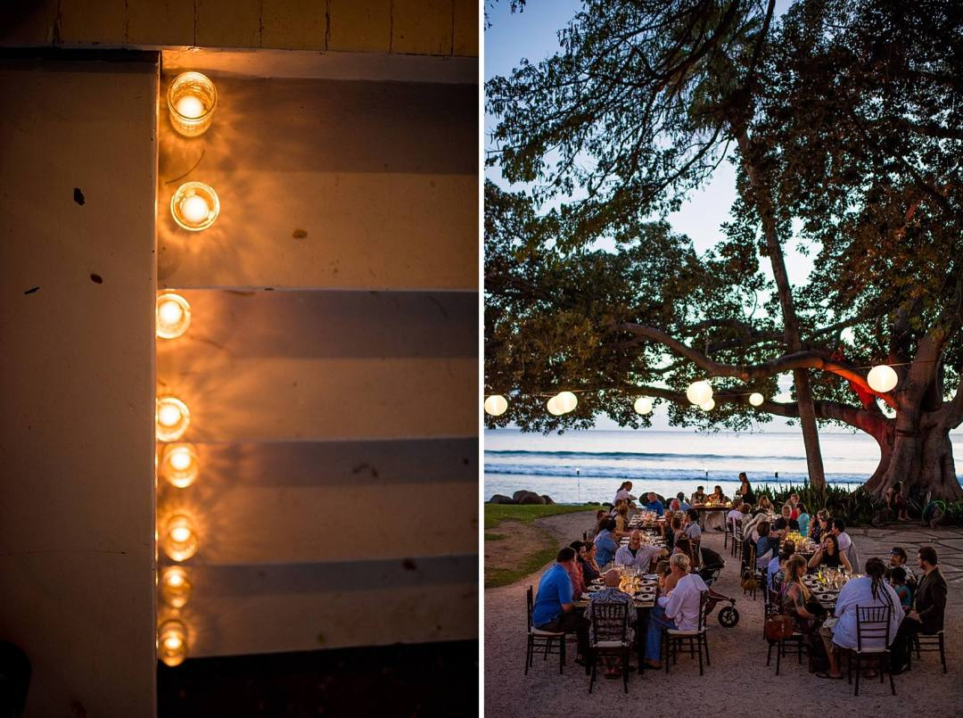 Olowalu Plantation House Maui Wedding Photographer_0034