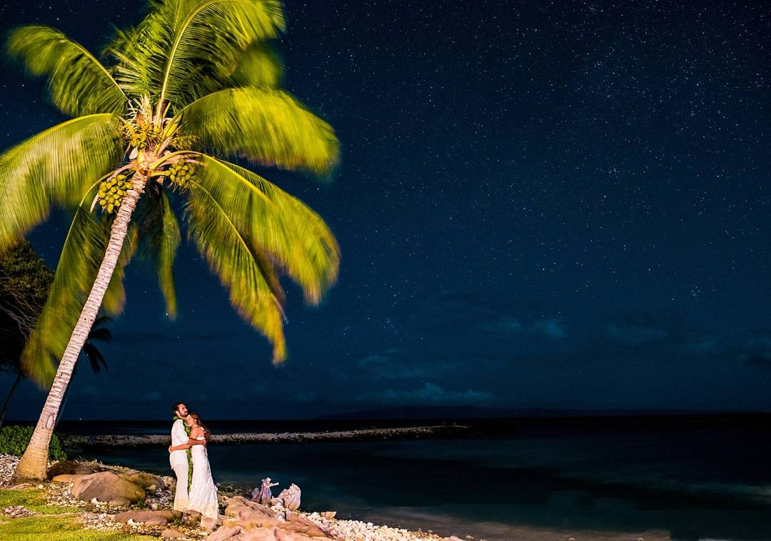 Olowalu Plantation House Maui Wedding Photographer_0044